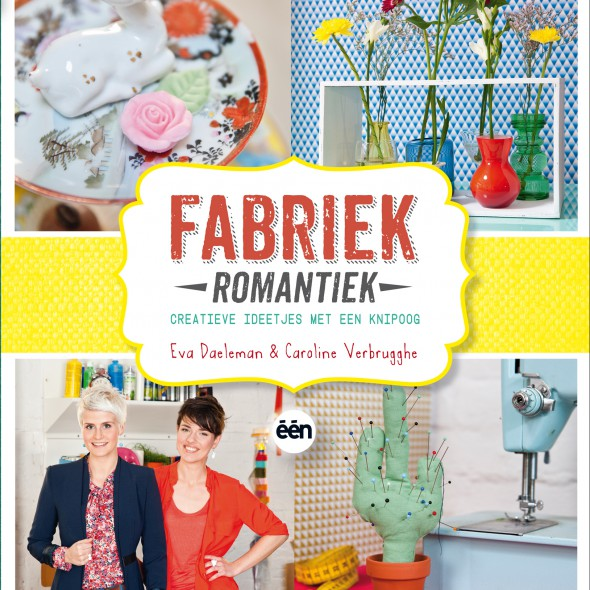 00_fabriek romantiek_covertracé.indd