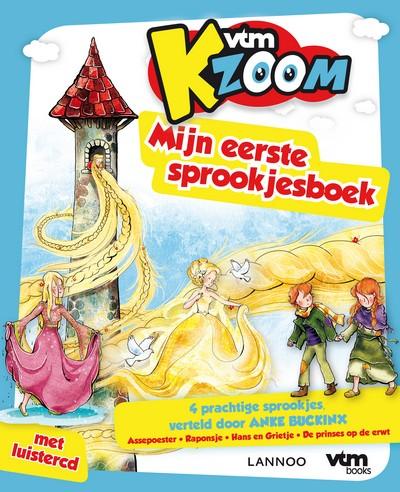 OM Sprookjesboek DEF.indd