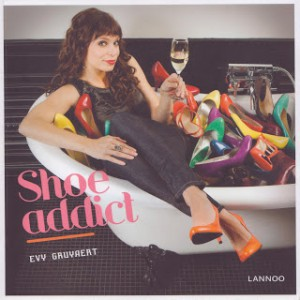 shoe addict_cover