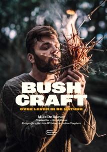 bushcraft cover